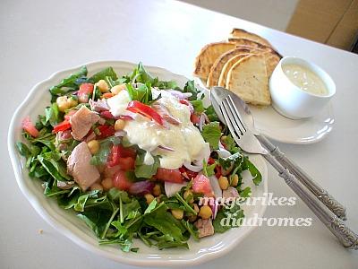3869-salatarevithiatonoken.jpg