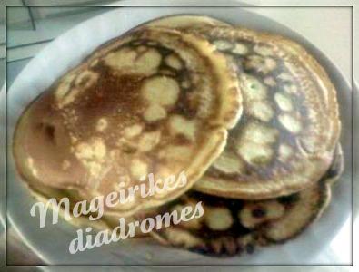 2250-pancake11.jpg
