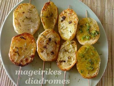 3122-patatessoyvlaki.jpg