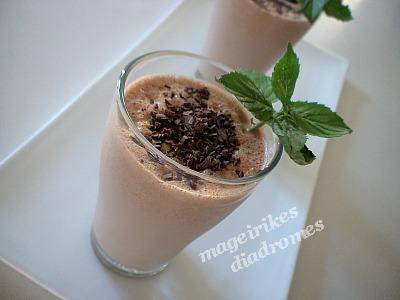 3160-milkshakepralina.jpg