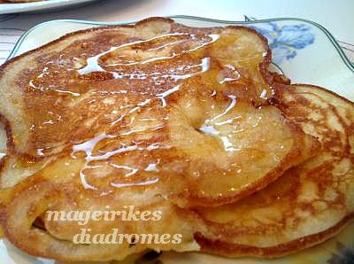 3754-pancakes.jpg