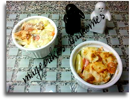 710-patatesntinas.jpg