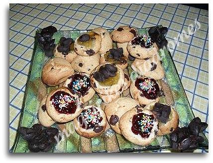 743-cookies222.jpg